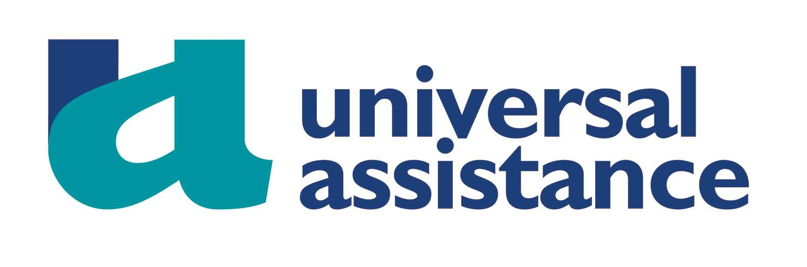 universal assistance