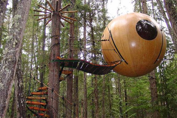 free-spirit-treehouse-m